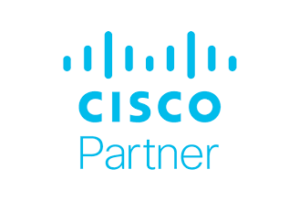 Cisco (1).png