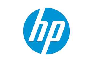 HP(1).png